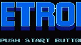 Image for Metroid celebrates 25th anniversary