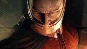 Image for Star Wars: Knights of the Old Republic is $5 on iPad, $2.50 on Mac