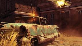 Image for Resistance 3's fourth 16 player map is Alice Springs