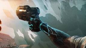 """Image for Starhawk closed beta to end January 3, open beta dates coming """"next few weeks"""""""
