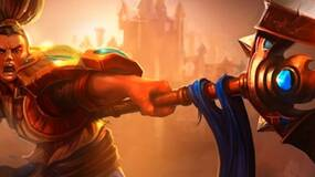 Image for MOBA muddle untangled: why it's time to do DOTA