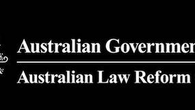 Image for ALRC publishes draft classifications reform policy guidelines