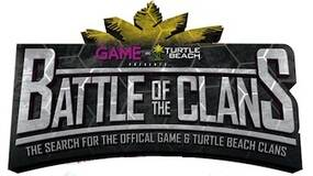Image for Australia: Battle of the Clans entry now open