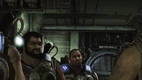 Image for Fenix nights: Gears of War 3 – four-player co-op hands-on