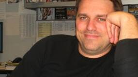 Image for Quick quotes - Chris Taylor hails F2P as PC gaming's future