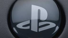Image for Pachter: Sony set to win the holidays