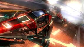 Image for Wipeout 2048 JP release pushed to January, Gravity Daze down for February