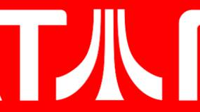 Image for Atari celebrates 40th birthday with 100 free games for iOS
