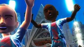 Image for Kinect titles rake in sales, Europe not as keen on Dance Central