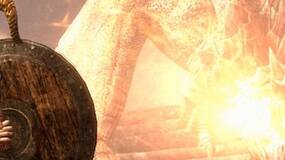 """Image for Skyrim to receive day-one patch, """"substantial"""" DLC on 360 first"""