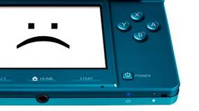 Image for Survey finds gamers unimpressed by 3DS