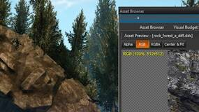 Image for Free CryEngine 3 SDK downloaded over 100,000 times