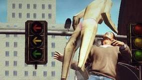 Image for Saints Row: Money Shot outed by AU classification