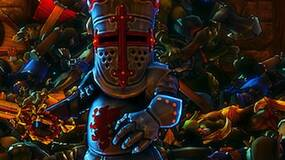Image for Dungeon Defenders gets October 19 release date