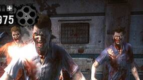 Image for House of the Dead: Overkill - Extended Cut refused classification in Australia