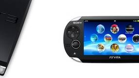 Image for Use your Vita as a PS3 controller