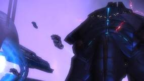 Image for Mass Effect 3 features a terribad ending option