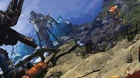 Image for Pushing boundaries: Gearbox on Borderlands 2