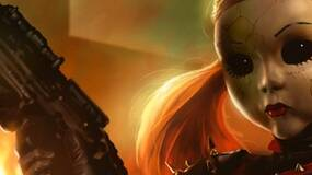 Image for Twisted Metal trailer introduces Dollface