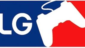 Image for MLG Providence National Championships – all winners