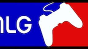Image for MLG Orlando event smashes online viewer records