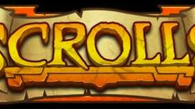 Image for Notch offered to give up Scrolls trademark for Zenimax