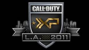 Image for Robert Bowling provides a walkthrough for Call of Duty XP event