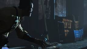 Image for Dishonored allows pure stealth, no-kill approach