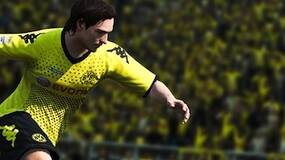 Image for Access FIFA 12 Ultimate Team with Web Start