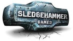 """Image for Sledgehammer: """"A lot of pressure"""" in co-developing Modern Warfare 3"""