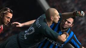 Image for FIFA 12 nabs 3.2 million sales for best 2011 launch