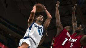 Image for NBA 2K11 multiplayer servers to be closed
