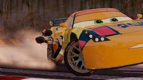 Image for Disney confirms layoffs at Cars 2 developer