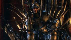 Image for A Game of Thrones: Genesis to release September 29