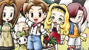 Image for Harvest Moon series notches up 1 million sales in PAL territories