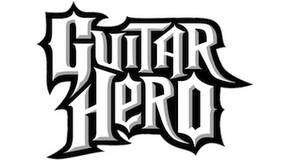 """Image for Tippl: Guitar Hero needed """"nurturing and care"""" to survive"""