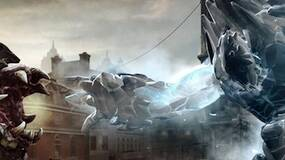Image for InFamous 2 patch brings new UGC options