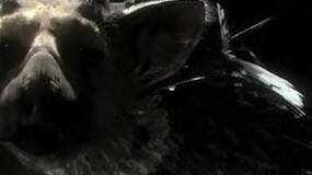 Image for The Last Guardian, Agent, and Final Fantasy Versus 13 still AWOL