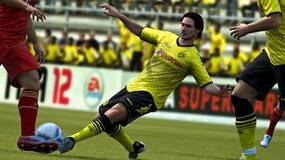 Image for Two new FIFA 12 videos demo skill moves, Football Club