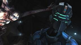 Image for Dead Space 1, 2 gets price reduced on Steam