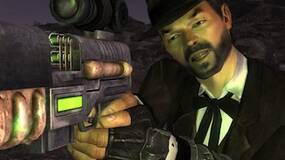 Image for Fallout: New Vegas cut content uncovered and made playable as mods