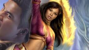 """Image for BioWare """"looking for"""" a way to bring back Jade Empire"""
