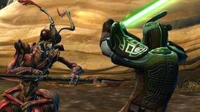 """Image for Star Wars: The Old Republic """"economics"""" won't work for EA, says Kotick"""