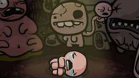 Image for The Binding of Isaac expansion out now