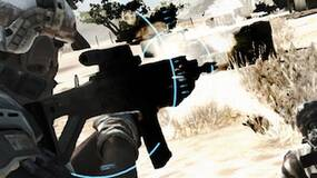 Image for Ghost Recon: Future Soldier drops March 6