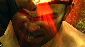 """Image for Ninja Theory: Innovative indie games """"can't compete"""" with triple A"""