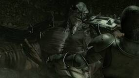 Image for Quick Shots - Of Orcs and Men visits the other side