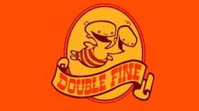 Image for Gilbert shows off art for Double Fine collaboration