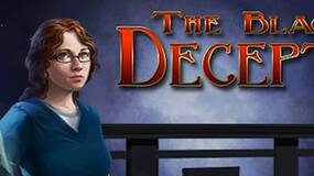 Image for Wadjet opens Blackwell Deception pre-orders