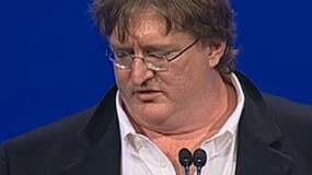 Image for Gabe Newell to be honoured at ESA charity event